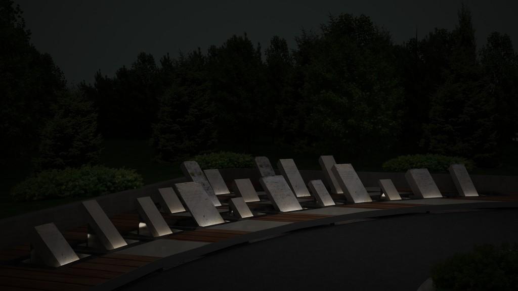 mezarlik b 3